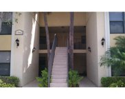 1543 Lake Crystal Drive Unit #B, West Palm Beach image
