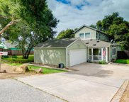 241 Valley Road, Oak View image