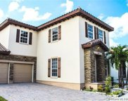 9456 Sw 170th Pl, Kendall image