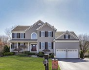 321 Colgate Way, Freehold image