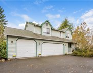 2332 N 137th St, Seattle image