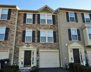 122 Knollwood, Williams Township image