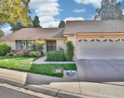17208 Village 17, Camarillo image