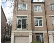 2728 Janssen Avenue Unit A, Chicago image