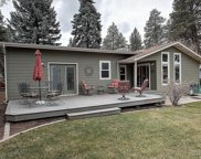 848 Northeast Quimby, Bend, OR image