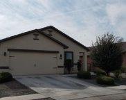 8289 W Razorbill, Tucson image