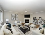 1439 West Belle Plaine Avenue Unit 1, Chicago image