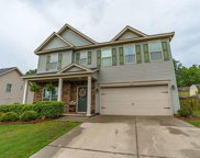 112 Sunny View Lane, Lexington image