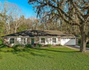 4440 MORNING DOVE DR, Jacksonville image