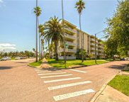 1200 N Shore Drive Ne Unit 312, St Petersburg image