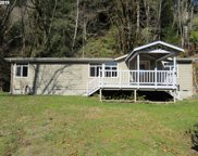 765 DEANS CREEK  RD, Reedsport image