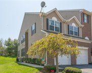 5178 Spring Ridge, Lower Macungie Township image