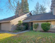 11412  Treasure Hill Court, Gold River image