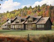 580 Villas Drive Road Unit #343, Stowe image