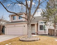 1110 East 131st Drive, Thornton image