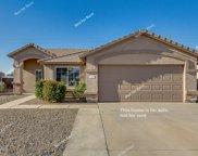 8616 E Calypso Avenue, Mesa image