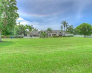 9025 Ligon CT, Fort Myers image