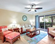 338 Bradstrom Cir Unit A-102, Naples image