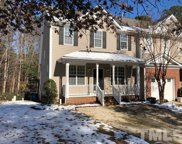4713 Malone Court, Raleigh image