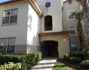 820 Camargo Way Unit 203, Altamonte Springs image