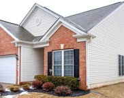202 BUTTERFLY DRIVE Unit #62, Taneytown image