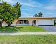 8960 Nw 7th Ct, Pembroke Pines image