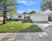 712  Placer Drive, Woodland image