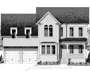2087 McAvoy Lot 149, Franklin image