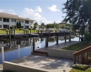 4803 Triton CT W Unit 2, Cape Coral image