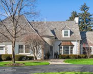 1240 Westview Road, Glenview image