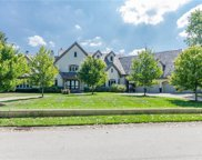 8185 Clearwater Pointe, Indianapolis image
