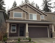 3928 Campus Willows Lp, Lacey image