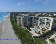 300 Ocean Trail Way Unit #805, Jupiter image