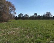 5873 Silk Hope Gum Springs Road, Siler City image