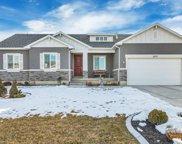 2777 S Waterview Dr, Saratoga Springs image