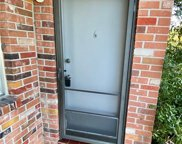 224 Waverly Way Unit 6, Clearwater image