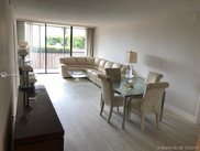 20301 W Country Club Dr Unit #328, Aventura image