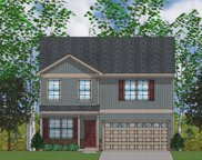143 Forest Brook Way, Clayton image