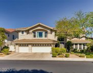 2446 Ping Drive, Henderson image