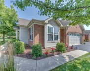 1196 Patrick Henry Parkway, Bolingbrook image