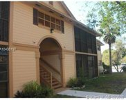 18965 Nw 62nd Ave Unit #208, Hialeah image