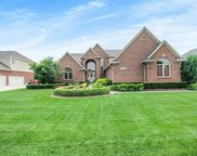 26584 Harvest Drive, Chesterfield image