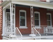 1420 Powell Street, Norristown image