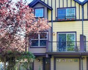 4501 SW Director St, Seattle image