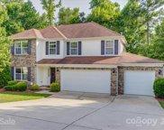 438 Elizabeth Valley  Lane, Clover image