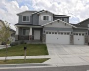 4571 W Lower Meadow Dr S, Herriman image