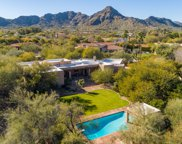 6532 E Bronco Drive, Paradise Valley image