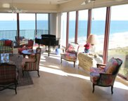 4400 N Highway A1a Unit #Ph2, Hutchinson Island image