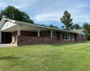 1878 County Road 371, Marble Hill image