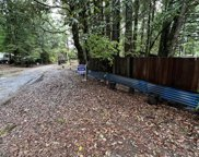 290 Old Dolly Varden Road, Blue Lake image